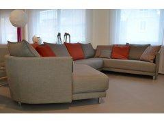 eckgarnituren ecksofas used design. Black Bedroom Furniture Sets. Home Design Ideas