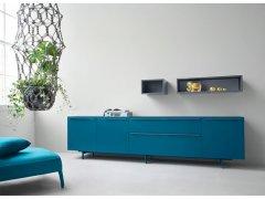 used design reduzierte designerm bel und ausstellungsst cke. Black Bedroom Furniture Sets. Home Design Ideas