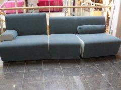 ligne roset sofas sessel leuchten tische used design. Black Bedroom Furniture Sets. Home Design Ideas