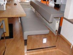 kff st hle tische sofas sessel used design. Black Bedroom Furniture Sets. Home Design Ideas