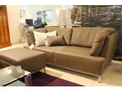 Sofa + Hocker Carousel
