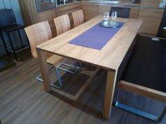 esstische wohnzimmertische used design. Black Bedroom Furniture Sets. Home Design Ideas