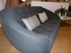 Brühl Sofa Avec Plaisir