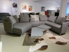 rolf benz sofas sessel tische st hle used design. Black Bedroom Furniture Sets. Home Design Ideas