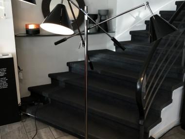 Leuchten / Stehleuchten Angebote bei used-design
