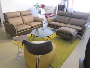 Suche | Reduzierte Designermöbel & Ausstellungsstücke bei used ...
