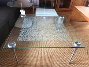 Tische Glastische Angebote Bei Used Design