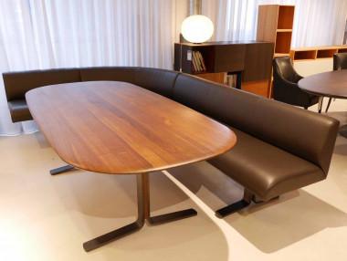 Büromöbel design outlet  More-Moebel Angebote bei used-design