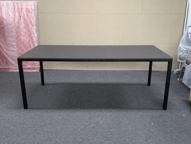 T12 Tisch / HAY / schwarz