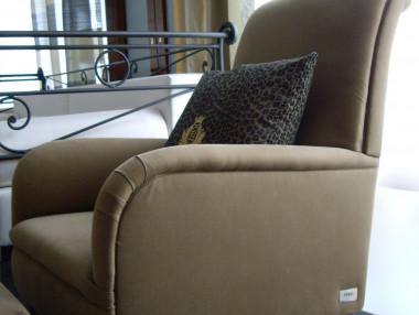 Designer Sessel ☆ Gebrauchte Designermöbel ▻used-design