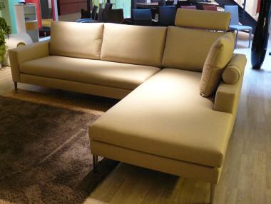Designer Sessel Gebrauchte Designermöbel Used Design