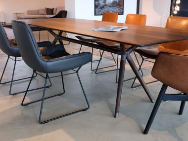 Designermöbel Günstig Exklusive Möbel Bei Used Design