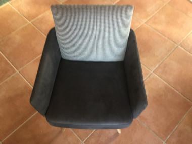 Designer sessel ☆ gebrauchte designermöbel ▻used design
