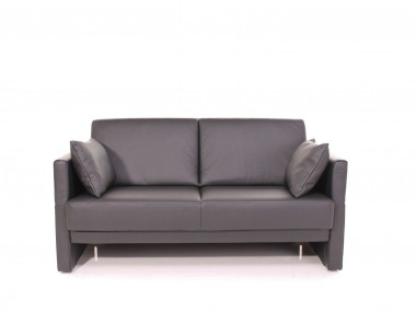 Sofas Sessel Schlafsofas Bettsofas Angebote Bei Used Design