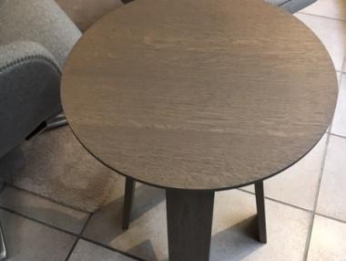 Zeitraum Möbel Angebote Bei Used-design Zeitraum Bett Gebraucht