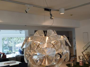 Leuchten Angebote bei used-design