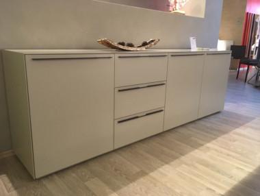 Credenza Da Cucina Maison Du Monde : Sideboards angebote bei used design