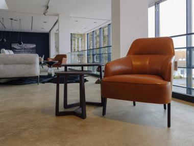 leicher wohnen hachenburg limburg used design. Black Bedroom Furniture Sets. Home Design Ideas
