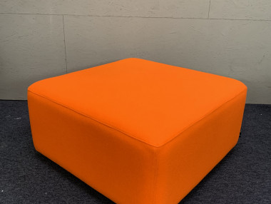 MAGS Ottoman Small  / Pouf / HAY / NEW / OV