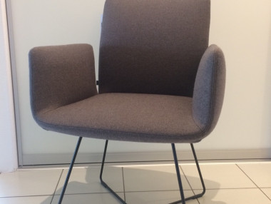 COR Angebote bei used-design
