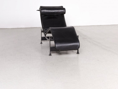Cassina Angebote bei used-design
