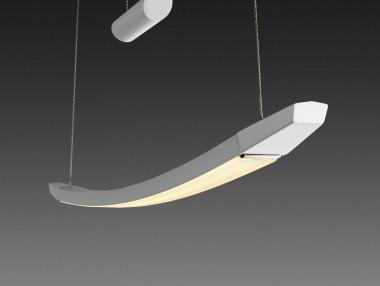 Moderne Lampen 94 : Ackermann achs kofferauflieger möbelkoffer for sale tradus