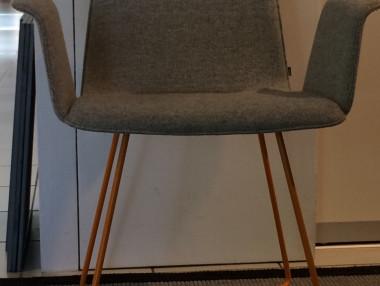 KFF Angebote bei used-design