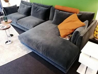 Sofa Axel XL Von Monti.