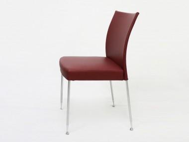 used design wordpress plugin used design. Black Bedroom Furniture Sets. Home Design Ideas