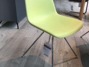Stuhl Swing Von Tonon Designermobel Lubeck