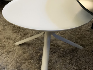 Dreisatz Tisch Kbs Designermöbel Köln