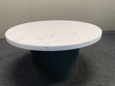 ENOKI / Beistelltisch / Coffeetable / Philii Mainzer / E15