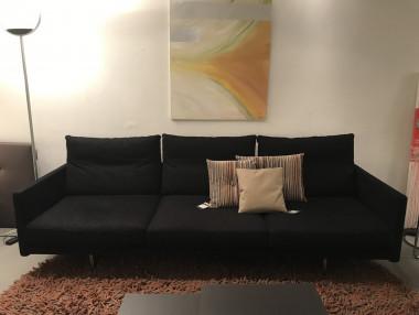Sofa design gebraucht  Designermöbel günstig ☆ Exklusive Möbel bei used-design
