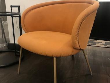 Ona Cocktail Chair von Freifrau // Sessel // 2 x verfügbar!