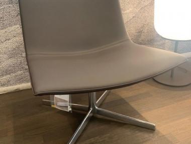 Catifa 60 Lounge Sessel von Arper / NEU (OV)