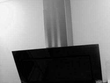 Neff dunstabzugshaube beschreibbar neff verkauf verkauf und