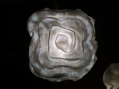 Carbonfaser Armlehnstuhl Design Luno. used design. galerie fur ...