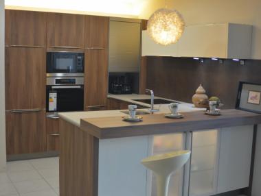 Küchen Angebote bei used-design