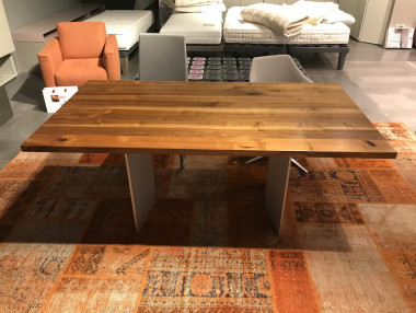 Rolf Benz Angebote Bei Used Design
