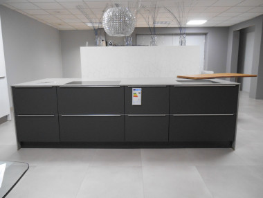 Designermöbel günstig ☆ Exklusive Möbel bei used-design