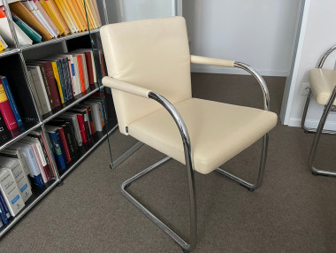 Walter Knoll Angebote Bei Used Design