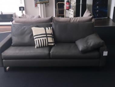 Sofas Sessel Sofas Angebote Bei Used Design