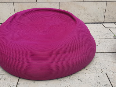 Paola Lenti Angebote bei used-design