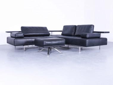 Rolf Benz Dono Designe.