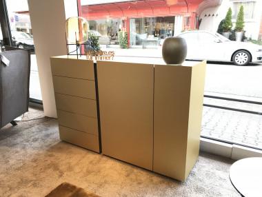 Sideboard Domo Design : Sideboards angebote bei used design