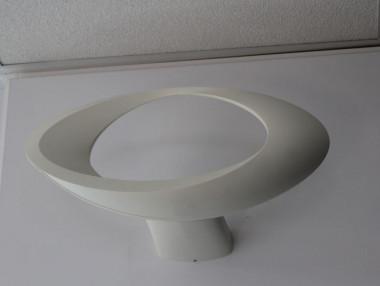 Artemide Stehle stehleuchte cabildo designermöbel kassel