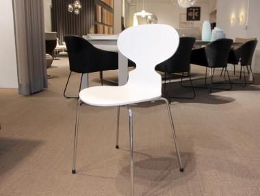 Fritz Hansen Angebote Bei Used Design