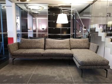 Sofa Suita, 3 Sitzer,.