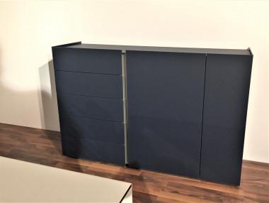 Sideboards Angebote Bei Used Design