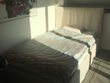 Betten & liegen einzelbetten angebote bei used design